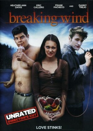 Breaking Wind (2011) (Director's Cut, Unrated)