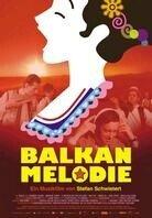 Balkan Melodie (2012)