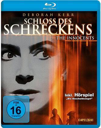 Schloss des Schreckens - The innocents (1961) (1961)