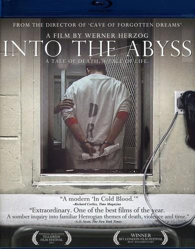 Into the Abyss (2011)