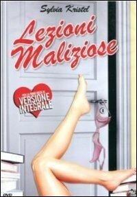 Lezioni maliziose - Private lessons (1981)