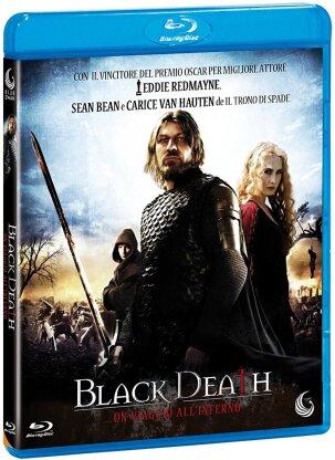 Black Death - Un viaggio all'inferno (2010)