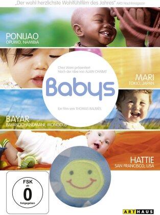 Babys (2010) (Arthaus)