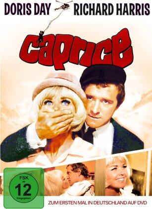 Caprice (1967)