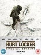 The Hurt Locker (2008) (Steelbook)