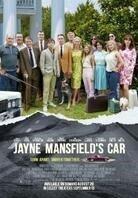 Jayne Mansfield's Car (2012)