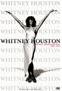 Whitney Houston - We Will Always Love You