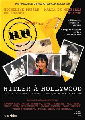 Hitler à Hollywood (2010)