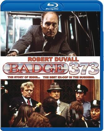 Badge 373 (1973) (Remastered)