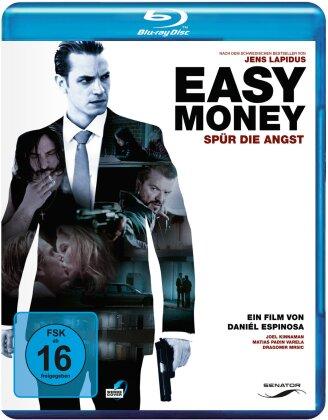 Easy Money (2010)