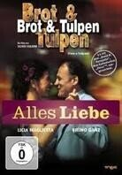 Brot & Tulpen (2000) (Alles Liebe Edition)