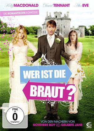 Wer ist die Braut? (2011)
