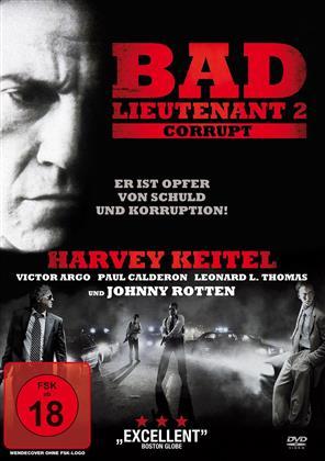 Bad Lieutenant 2 (1977)