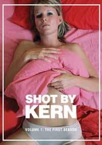 Shot by Kern - Volume 1 - The first season