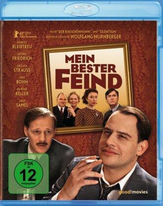 Mein bester Feind (2011)