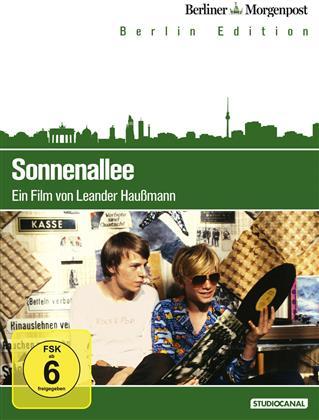 Sonnenallee (1999) (Berlin Edition)
