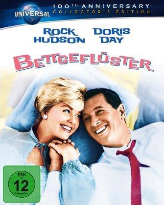 Bettgeflüster (1959)