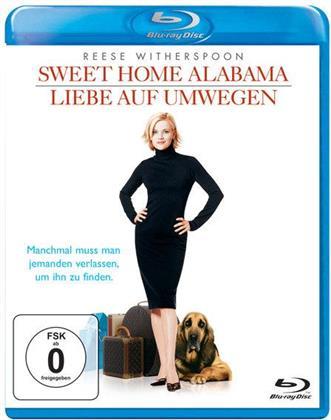 Sweet home Alabama - Liebe auf Umwegen (2003)