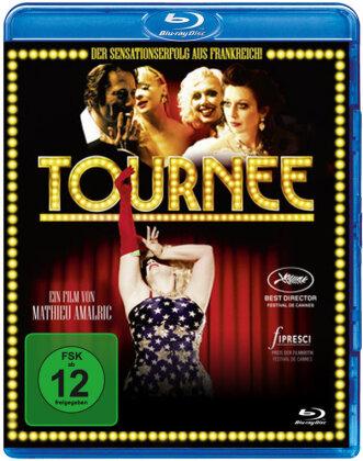 Tournee (2010)