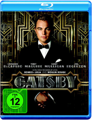 Der Grosse Gatsby (2013)