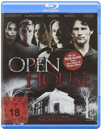 Open House - Willkommen in der Nachbarschaft (2010)