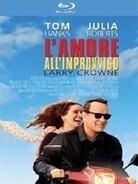 L'amore all'improvviso (2011)
