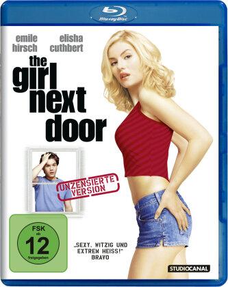 The Girl Next Door (2004) (Unzensierte Version)