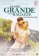 Il cuore grande delle ragazze (2011)