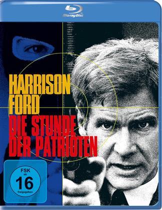 Die Stunde der Patrioten (1992)
