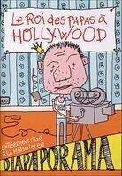 Malone Vincent - Le Roi des papas à Hollywood