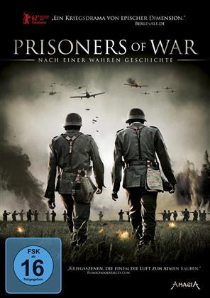 Prisoners of War (2011)