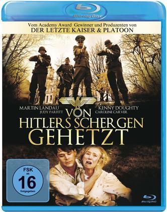 Von Hitlers Schergen gehetzt (2004)