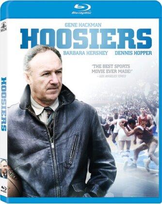 Hoosiers (1986)