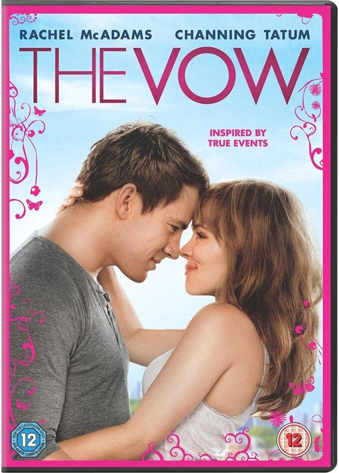 The Vow 2012 Cede Com