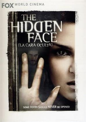 The Hidden Face - (La Cara Oculta) (2011)