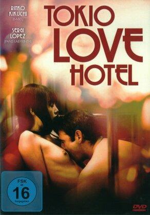 Tokio Love Hotel (2009)