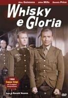 Whisky e Gloria - Tunes of Glory (1960)