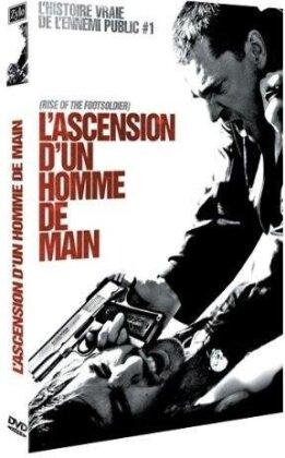L'Ascension d'un homme de main (2007)