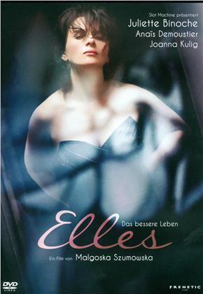 Elles - Das bessere Leben (2011)