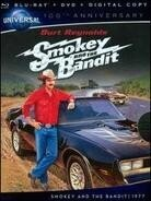 Smokey and the Bandit - (Universal 100th Anniversary, with DVD) (1977)