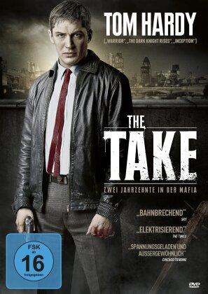 The Take - Zwei Jahrzehnte bei der Mafia