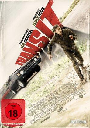 Transit (2011)