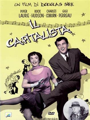 Il capitalista (1952)