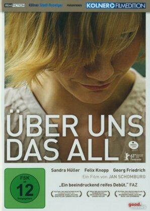 Über uns das All (2011)