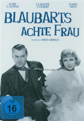 Blaubarts achte Frau (1938) (s/w)