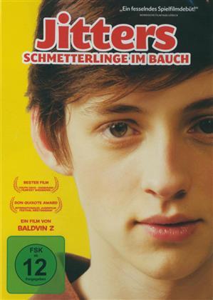 Jitters - Schmetterlinge im Bauch (2010)