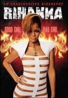 Rihanna - Good Girl, Bad Girl
