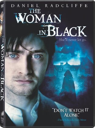 The Woman in Black (2011)