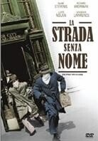 La strada senza nome - The street with no name (1948)
