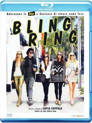 Bling Ring (2013)